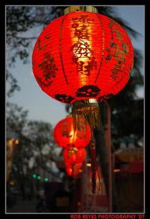 Bob-reyes-chinese-lanterns