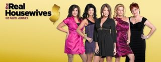 Real-housewives2[1]