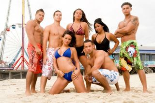 Jersey-shore-cast-mtv-590x393[1]
