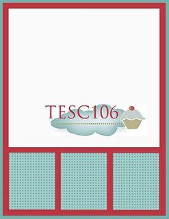 TESC106