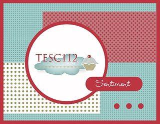 TESC112