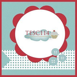 TESC114