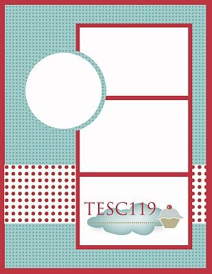 TESC119