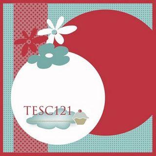 TESC121