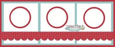 TESC124(2)
