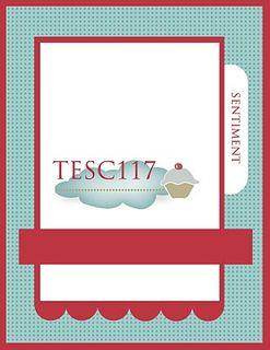 TESC117[1]