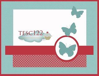 TESC122