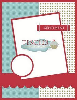 TESC123