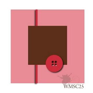 WMSC25