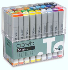 Copic_marker_set2