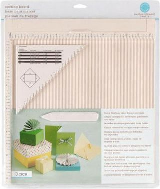 Martha-Stewart-Scoring-Board-Large