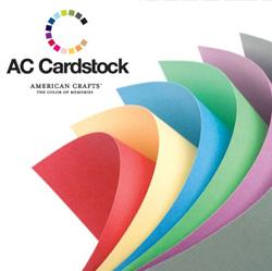 Ac_cardstock