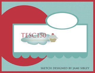 TESC150