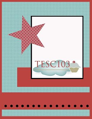 TESC103