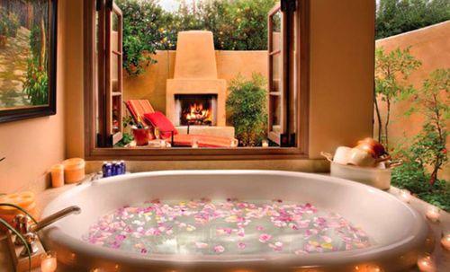 Unique-spa-treatments