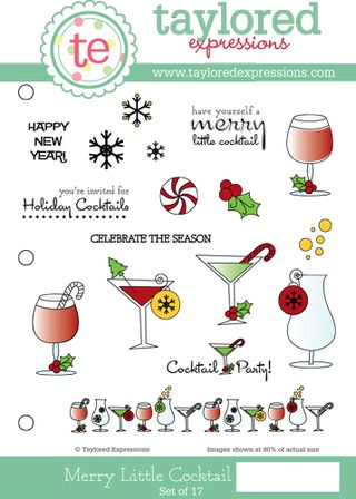 Merry-Little-Cocktail-pkg