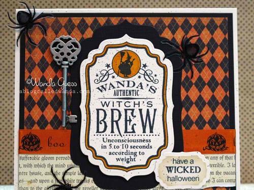 Wanda 4