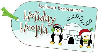 TEHolidayHoopla(corrected)