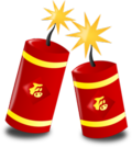 Chinese-fireworks-md