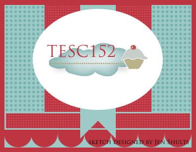 TESC152