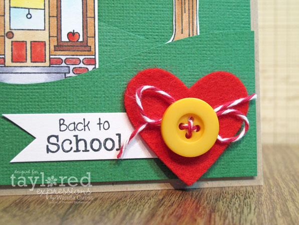 Schoolhouse7