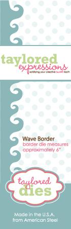 Waveborder2