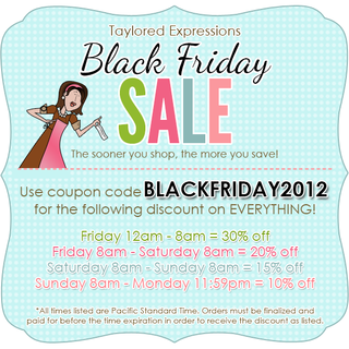 BlackFriday2012HomepageGraphic