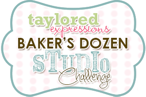 TEStudiochallengebadge