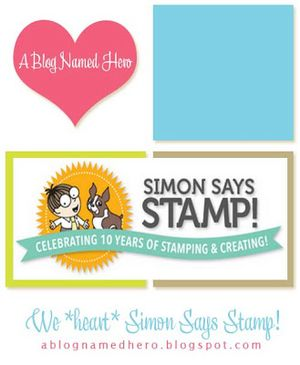 Simon says stamp collab graphic