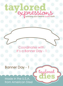 BannerDay1Die