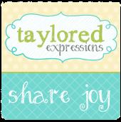 ShareJoyBlogBadge