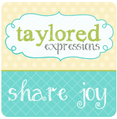 ShareJoyBlogBadge