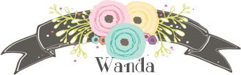 WANDAWATSONTHURS