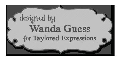 WandaGreyWatermark