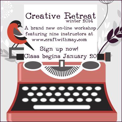 Typewriter class button