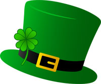 St_Patricks_Day_Clipart copy