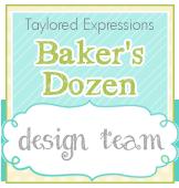 BakersDozenDTBadge