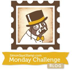 Mondayblog-logo copy