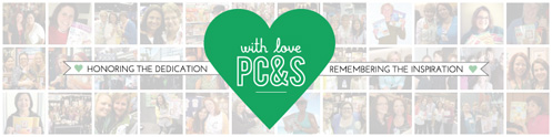 PCS LOGO FOR HOP