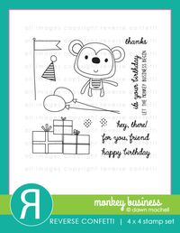 MonkeyBusinessProductGraphic