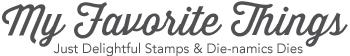 MFT-Blog-Logo