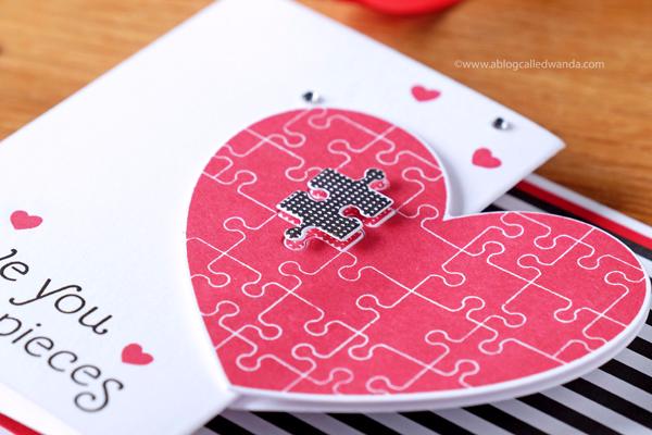 PTI Valentine
