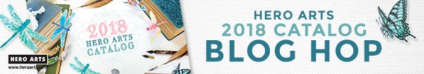 Bloghop_600banner