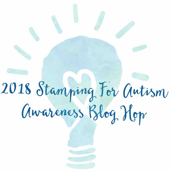 Autism Awareness Day Blog Hop