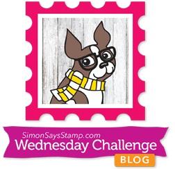 SSS wed blog