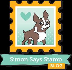 Simon logo (2)