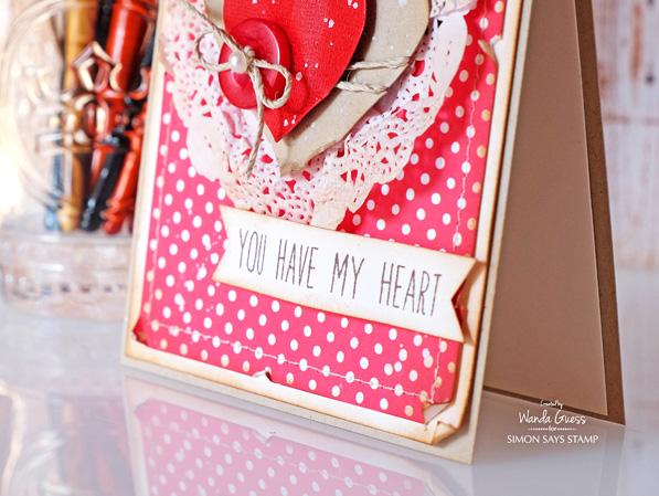Valentines-600x200-Gallery