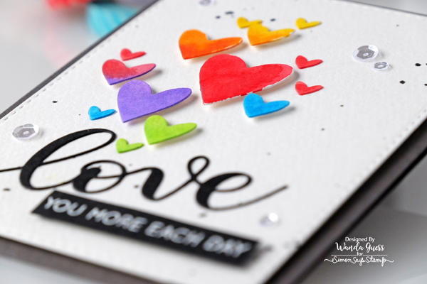 Hey-Love-Blog-Hop-928x408-735x323