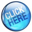 526335f8-504b-41c0-9b8f-88f3e0a91549_edited-1