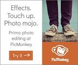 Picmonkey_300_250